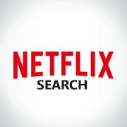 NetflixIcon