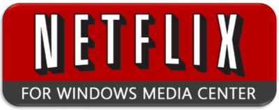 NetflixMCE