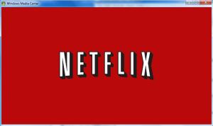 NetflixSplash